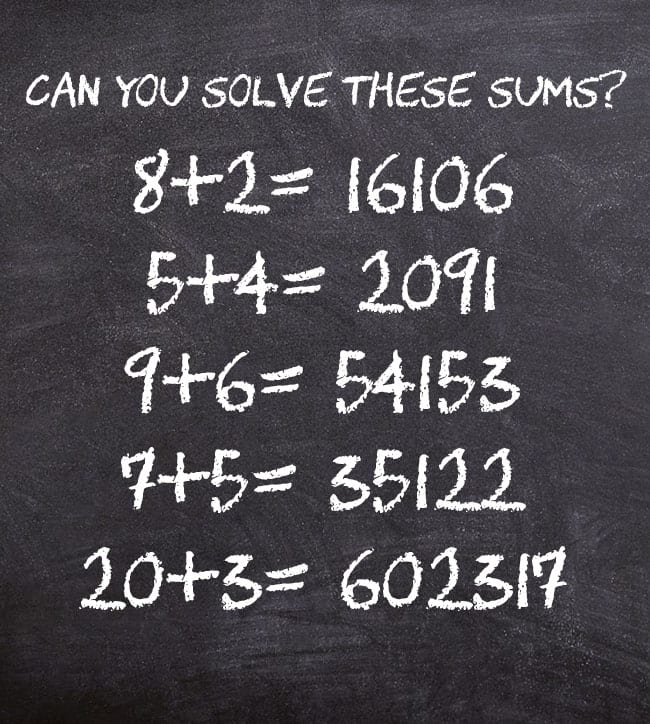 13549UNILAD imageoptim sums 1 If You Can Solve This Maths Question Youre A Genius Apparently