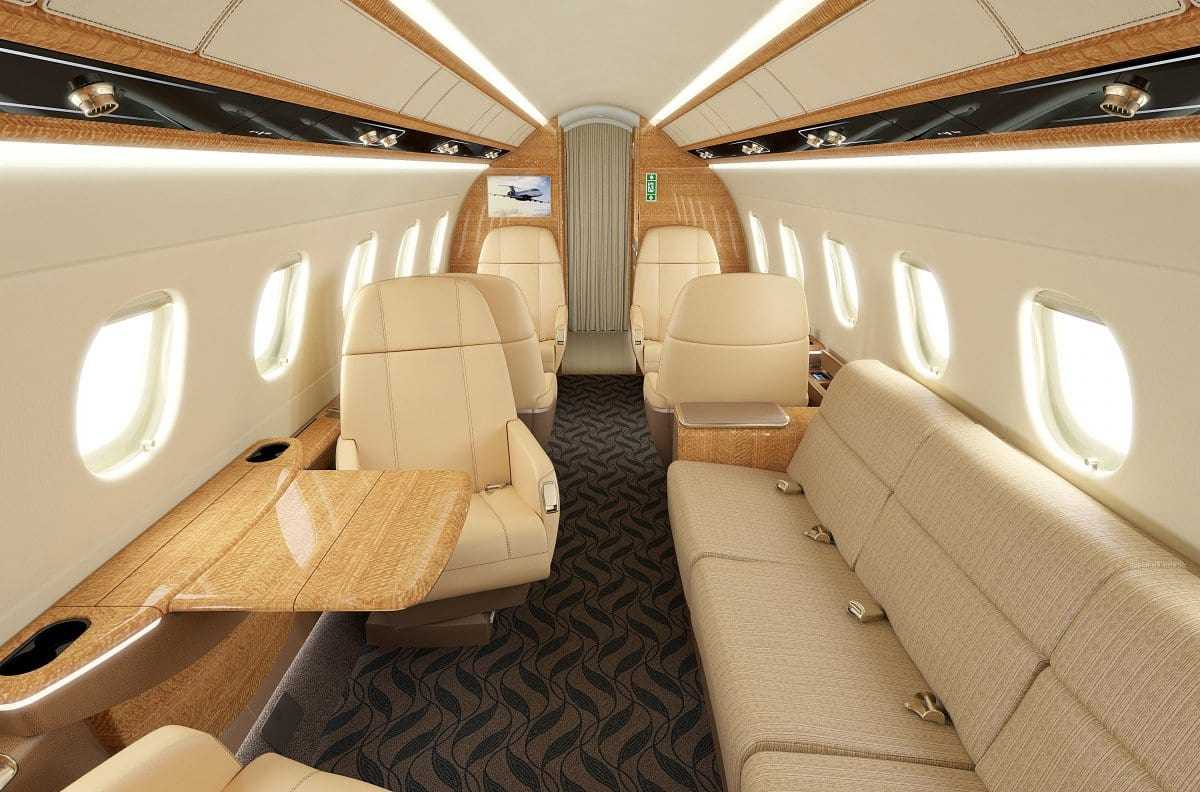 1782UNILAD imageoptim some go for a relaxing low contrast look 1 Jackie Chan Has An Absolutely Amazing New Private Jet