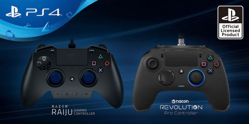 PS4 Getting Its Own Elite Controllers, Check Them Out Here 1826UNILAD imageoptim lsuoywhw3naqeiqsehv9