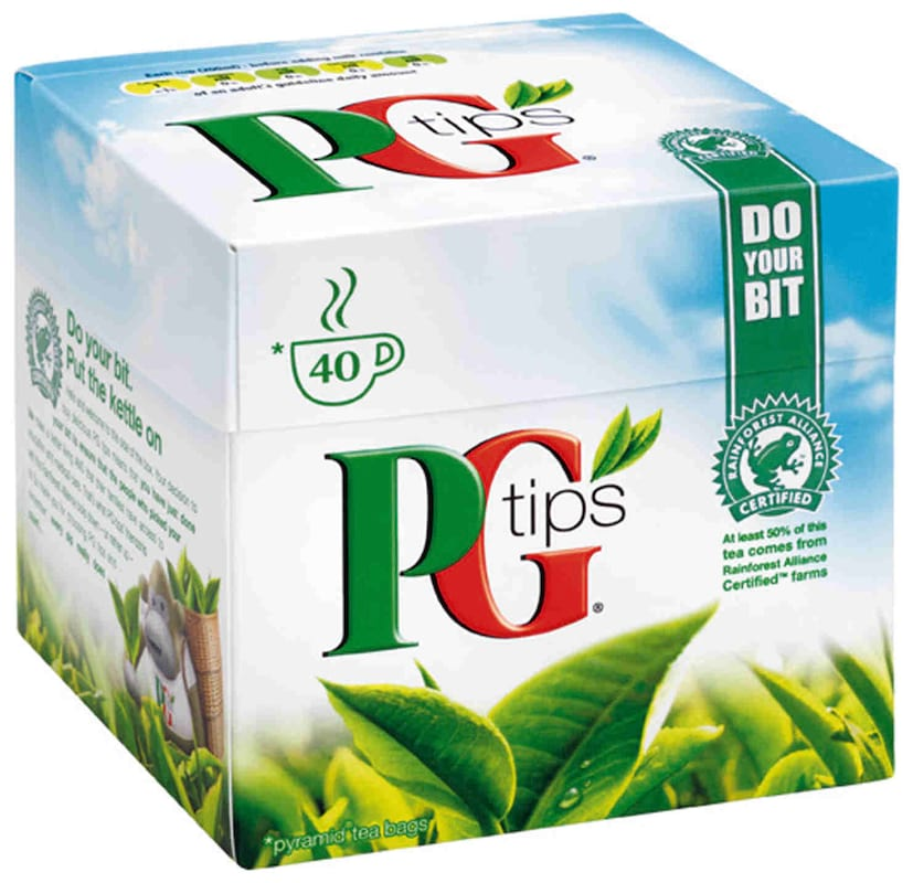23376UNILAD imageoptim pg tips tc3a9 foto 700861 Here Are The Brands That Will Be Hard To Buy Because Of Brexit