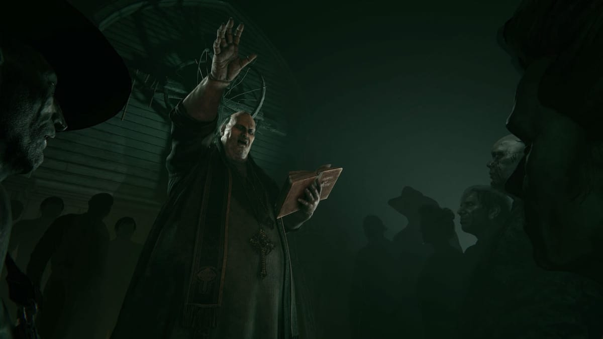 Outlast 2 Gets Brilliantly Creepy Demo, Available Now 23459UNILAD imageoptim outlastjpg 6531c5 1280w