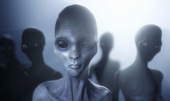 25283UNILAD imageoptim Alien Main 654348 Have Scientists Received Contact From 234 Alien Civilisations?