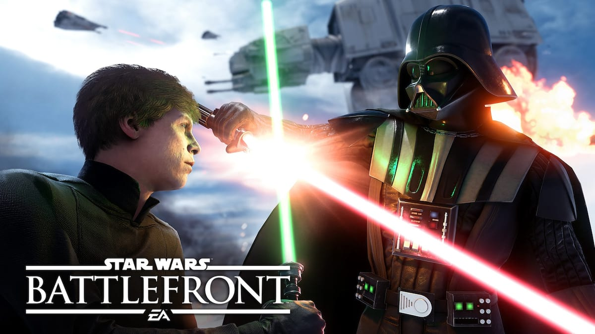 25959UNILAD imageoptim Star Wars Star Wars Battlefront Will Be Free By The End Of The Year