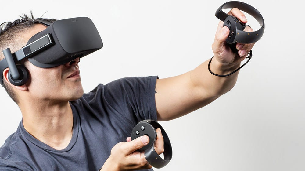 Oculus Touch Controllers Price And Release Date Announced 26267UNILAD imageoptim oculus touch vr input controller with rift