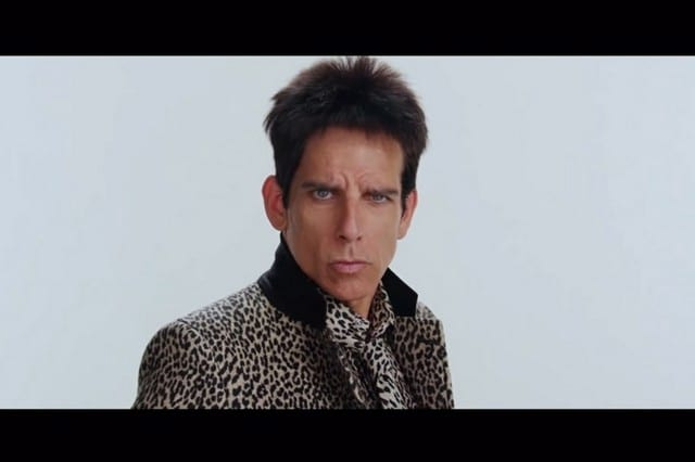 26877UNILAD imageoptim NCS modified20150804092321MaxW640imageVersiondefaultAR 150809703 Ben Stiller Reveals He Has Been Battling Cancer