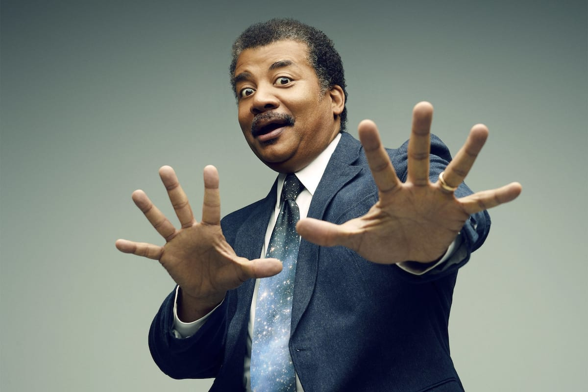 26906UNILAD imageoptim 1432067001553.cached Neil deGrasse Tyson To Get His Own Videogame