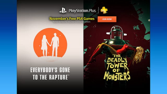 PlayStation Plus Free Games For November 2016 2737UNILAD imageoptim 30451026172 5cfc3a3365 z
