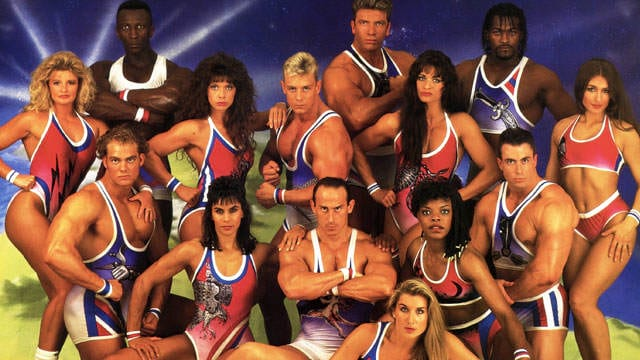 This Is What The Original Stars Of Gladiators Are Doing Now 2942UNILAD imageoptim gladiators