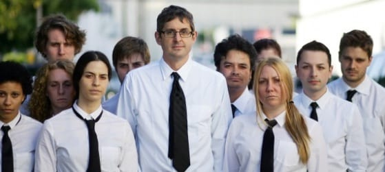 My Scientology Movie An Entertaining But Flawed Documentary 29794UNILAD imageoptim medium.1035 1790507592 MSM 4.scaled