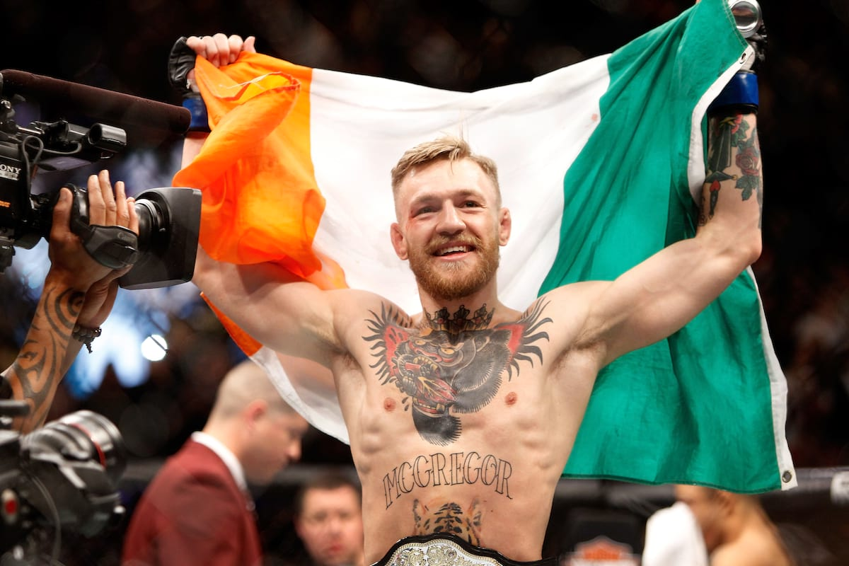 30865UNILAD imageoptim GettyImages 501168100 Conor McGregors Earnings Between 2008 and 2013 Will Shock You