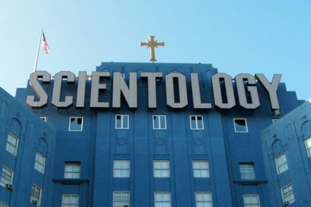 32314UNILAD imageoptim Church of Scientology building in Los Angeles Fountain Avenue 1 640x426 Tom Cruise Finally Responds To Louis Therouxs Scientology Documentary