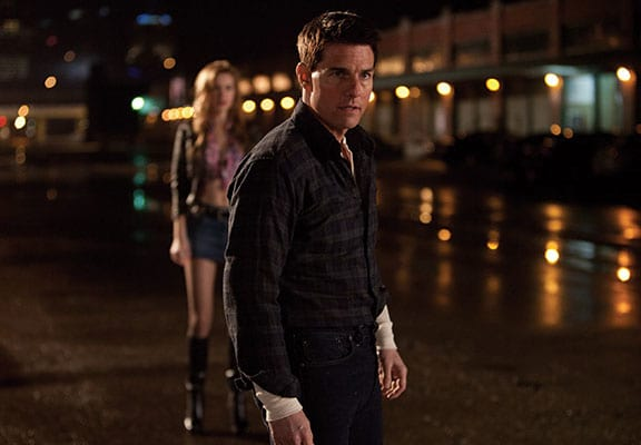 10 Crazy Ways That Jack Reacher Has Hurt His Enemies
