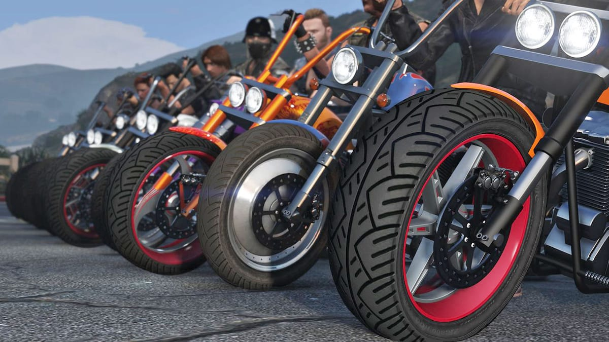 33247UNILAD imageoptim gtaonlinebikers GTA Online To Receive Massive Updates And Expansions, Reports Suggest