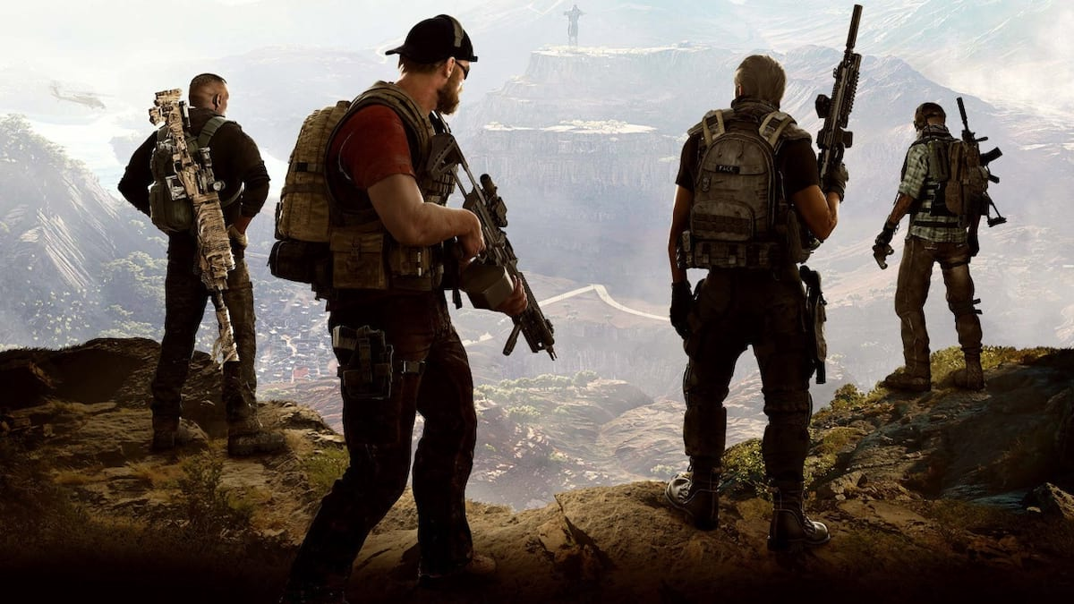 36094UNILAD imageoptim ghostrecon051280jpg a575ff 1280w New Ghost Recon: Wildlands Footage Shows Off Stealth Gameplay
