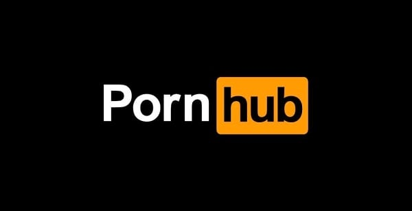 36563UNILAD imageoptim pornhub logo Pornhub Offers To Buy Vine For Most Hilarious Reason