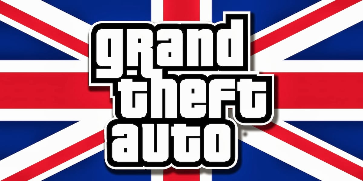 38143UNILAD imageoptim No habrá Grand Theft Auto europeo señala Dan Houser GTA 6 Should Take Place In One Of These Three Cities