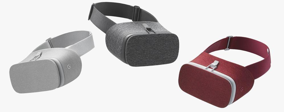 38415UNILAD imageoptim 3138299 daydream1 Google Announces New Virtual Reality Headset And More
