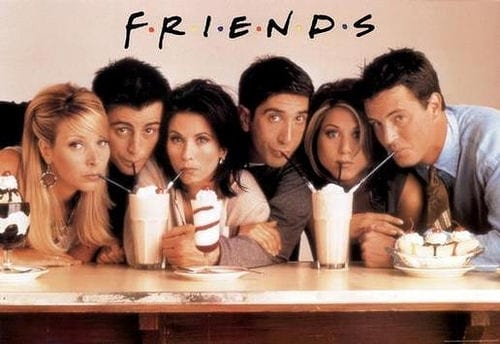 38534UNILAD imageoptim Friends Chandler Dies In Unseen Final Friends Episode