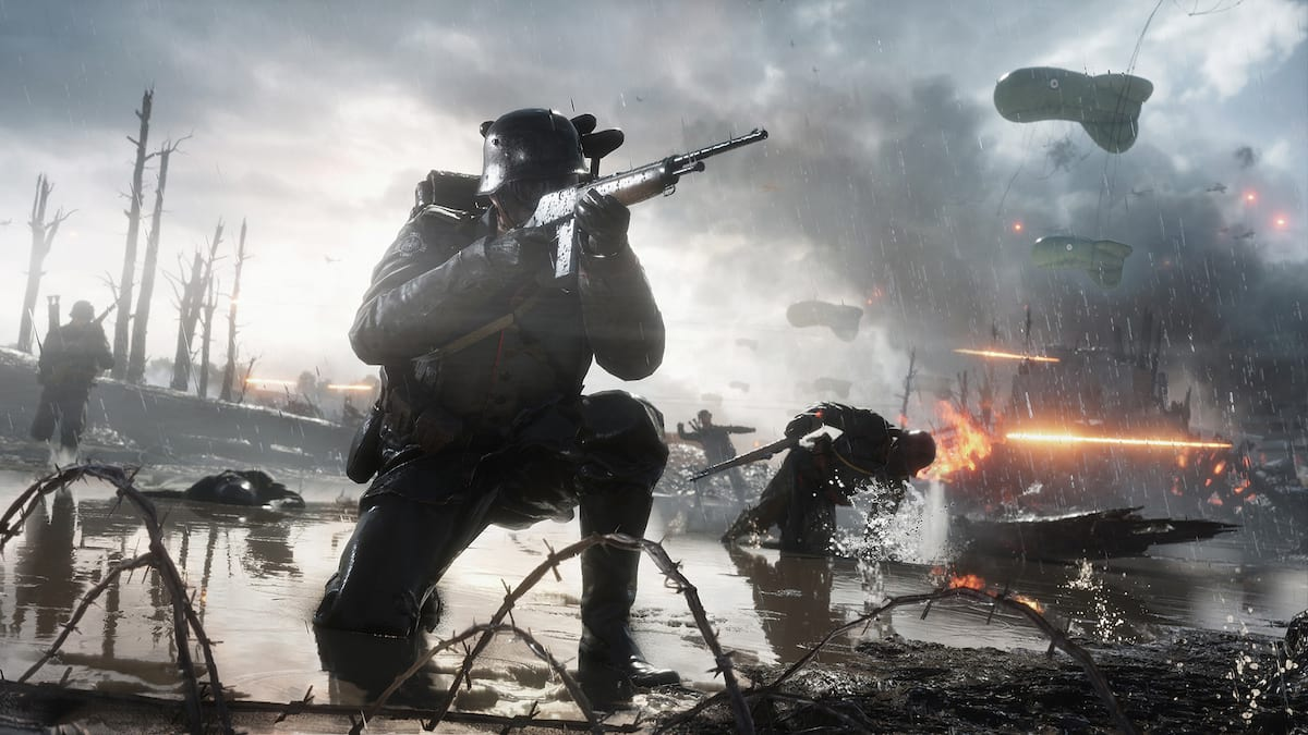 Watch This Hacker Dominate Everyone In Battlefield 1 39512UNILAD imageoptim rendition1.img