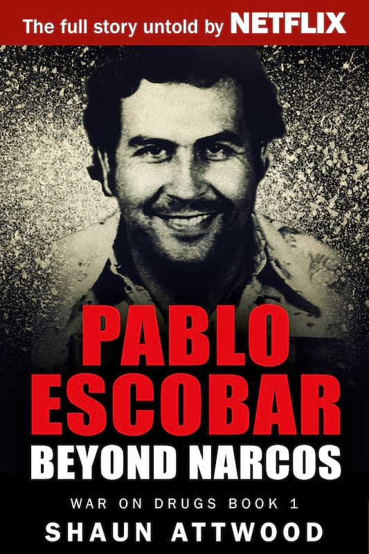 39727UNILAD imageoptim Pablo Escobar Cover EBOOK LARGE Why Are People So Obsessed With Outlaws Like Pablo Escobar?