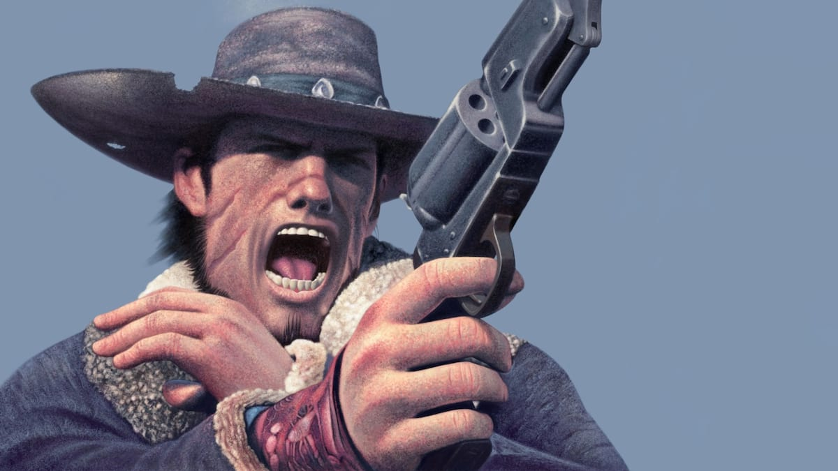 45269UNILAD imageoptim Red Dead Revolver Wallpaper Red Dead Released On PS4, But Not The One You Wanted