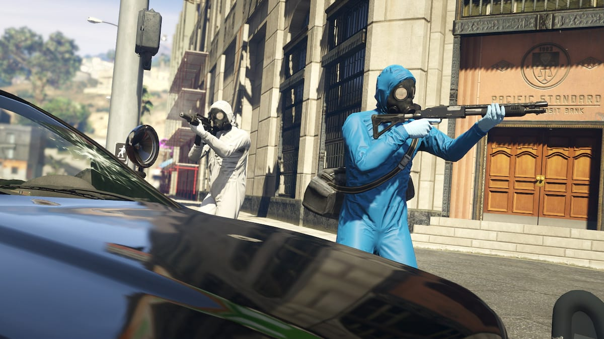 GTA Online To Receive Massive Updates And Expansions, Reports Suggest 47211UNILAD imageoptim gta online2