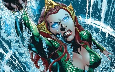 47332UNILAD imageoptim Mera New 52 First Look At Amber Heard As Aquamans Wife In Justice League