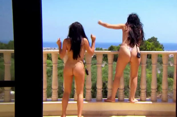 49102UNILAD imageoptim The Geordie Shore cast show off their naked bodies 678805 Geordie Shore Is Back With Filthiest Season Yet, Apparently