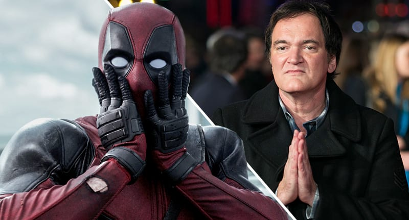 50458UNILAD imageoptim pool2 Deadpool Fans Are Petitioning For Quentin Tarantino To Direct Sequel