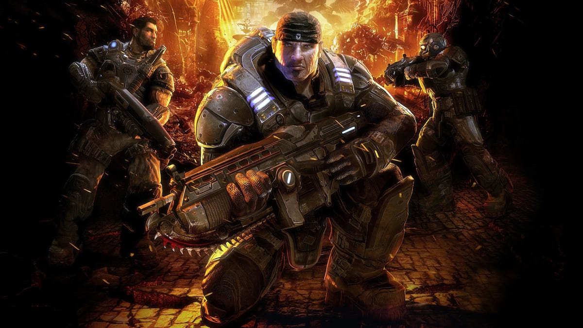50959UNILAD imageoptim gears of war wallpaper 19 Gears Of War Movie Confirmed To Be Back Underway