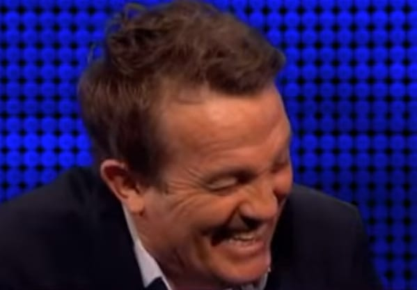 57213UNILAD imageoptim TheChaseRudeJokeWEB Is This The Rudest Question In The History Of The Chase?