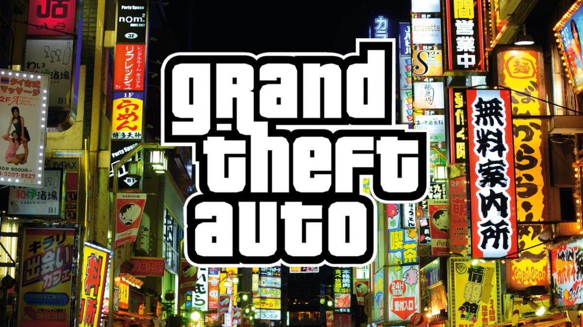GTA 6 Should Take Place In One Of These Three Cities 61150UNILAD imageoptim GTA Tokyo 1200 80