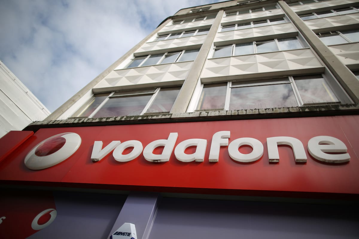 62170UNILAD imageoptim GettyImages 179417691 Vodafone Customers Urged To Check Their Bills For Mistakes After Company Gets Fined £4.6m