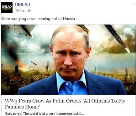 62893UNILAD imageoptim putin Russia Accuses Daily Mail Of Inciting World War 3