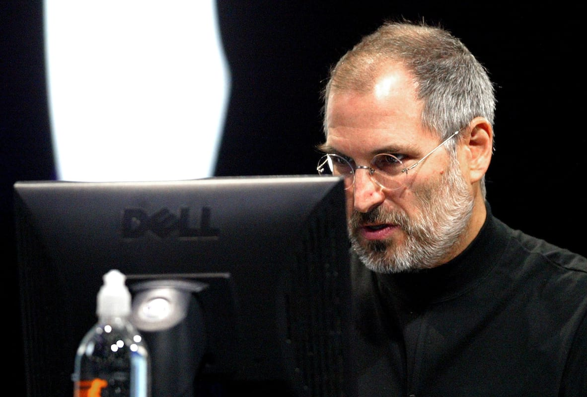 63052UNILAD imageoptim jobs10 This Is Steve Jobs Guide To Manipulating People And Getting What You Want