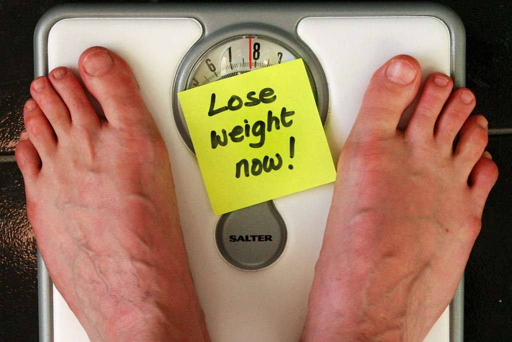 Here Are The Most Common Mistakes People Make Trying To Lose Weight 6911UNILAD imageoptim 4222532649 69f9853104 b