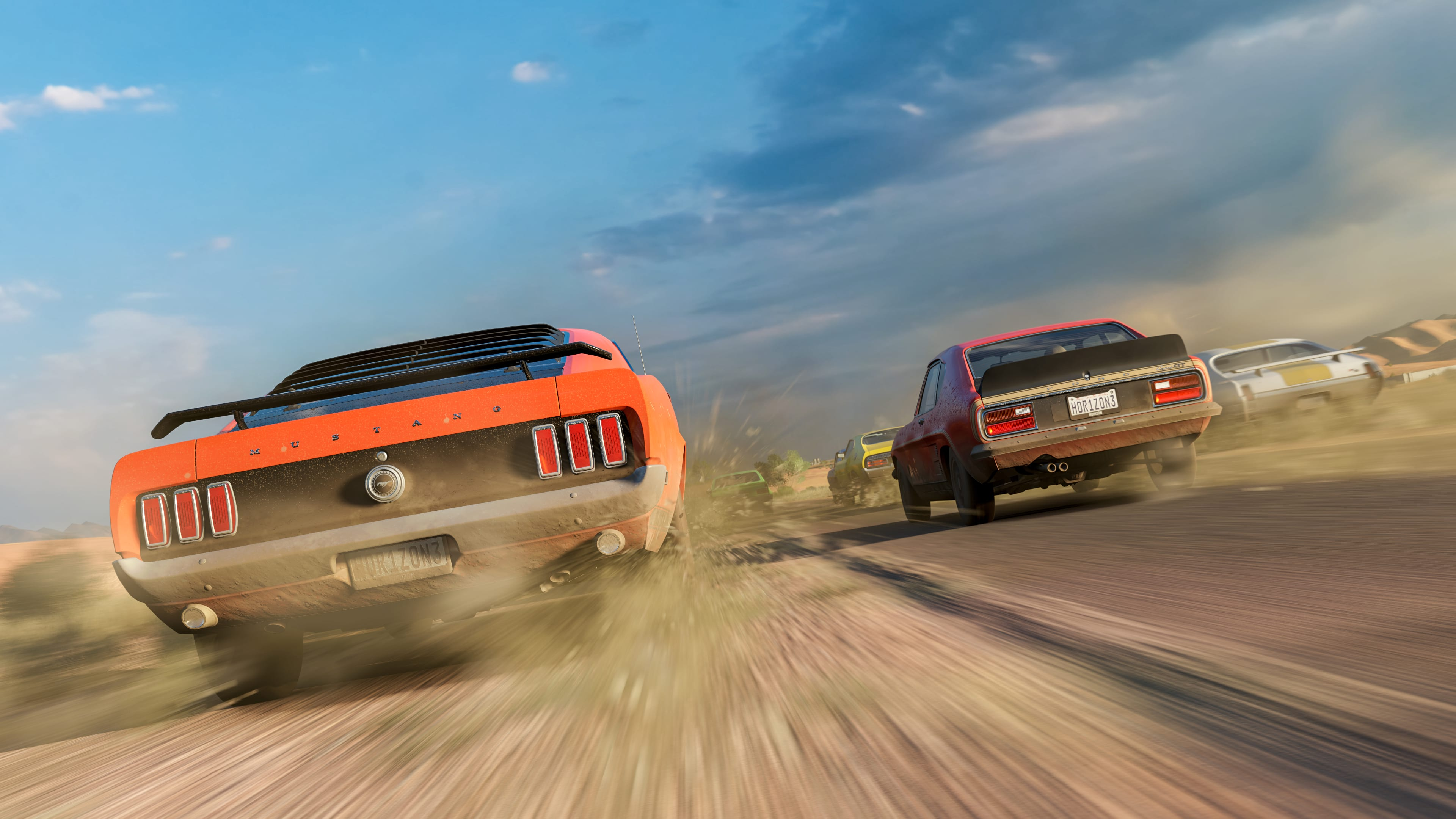 Gamer Has One Last Race With Dead Friend In Forza Horizon 3 wsi imageoptim 2372ed02 65a4 412d 890d 51ad50335841
