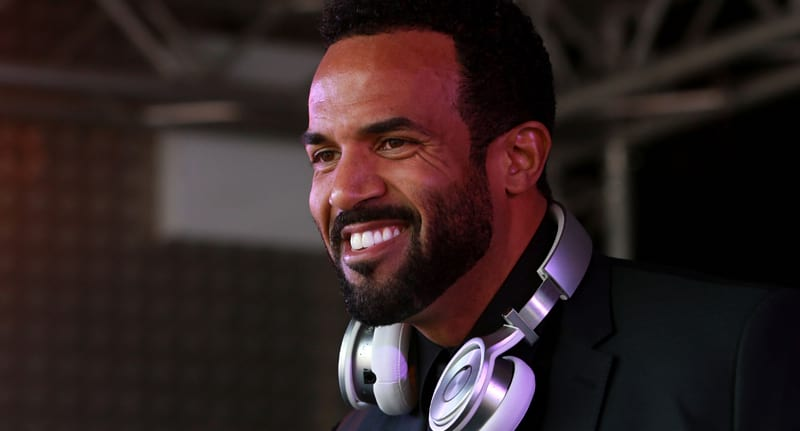 wsi imageoptim CraigDavidFB Heres What Craig David Had To Say About Those Gay Rumours