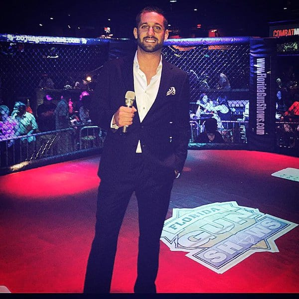wsi imageoptim TroyK UFC Champion In Coma After Being Found Alongside Dead Ring Announcer