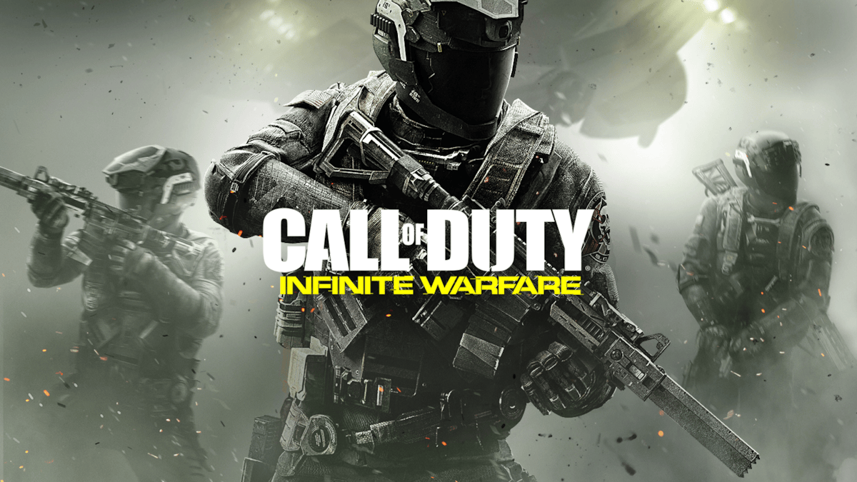 Bad News For Stand Alone Version Of Modern Warfare Remastered wsi imageoptim call of duty infinite warfare listing thumb 01 ps4 us 08jun16