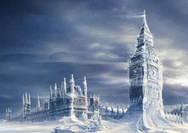 Scientists Predict New Ice Age By 2019 As Sun Goes Blank wsi imageoptim iceage