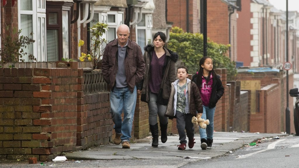 12528UNILAD imageoptim i daniel blake backdrop 1024x576 The Suicides The Government Doesn't Want You To Know About