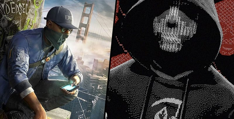 Heres What We Thought Of Watch Dogs 2 14713UNILAD imageoptim FacebookThumbnailwd2review