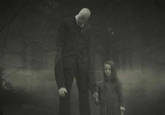 HBO Doc Beware The Slenderman Gets Creepy New Trailer