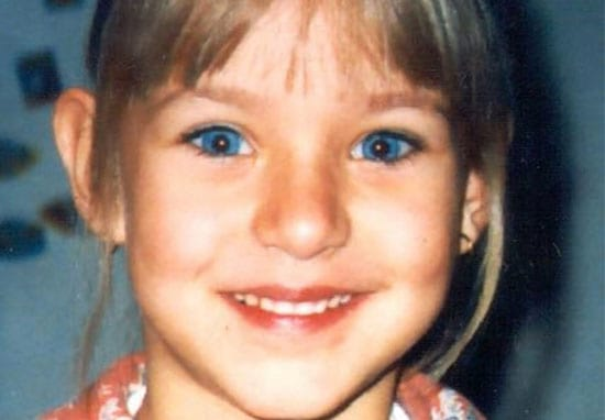 Case Of 'German Maddie' Has Finally Been Solved