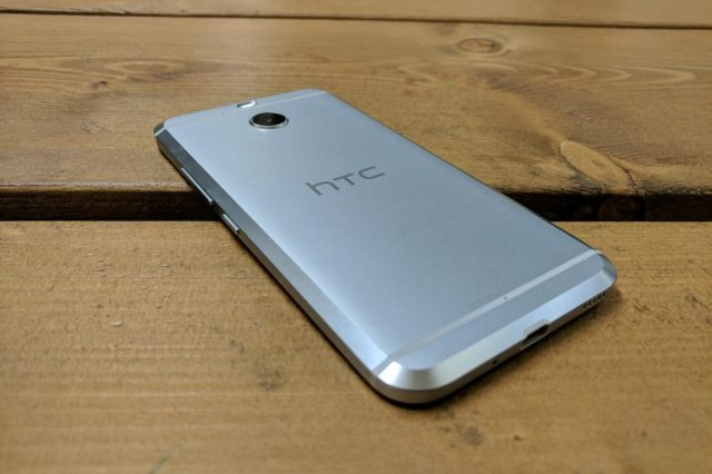 HTC 10 Evo First Impressions: See You Later Jack 17197UNILAD imageoptim IMG 20161117 114200 640x426