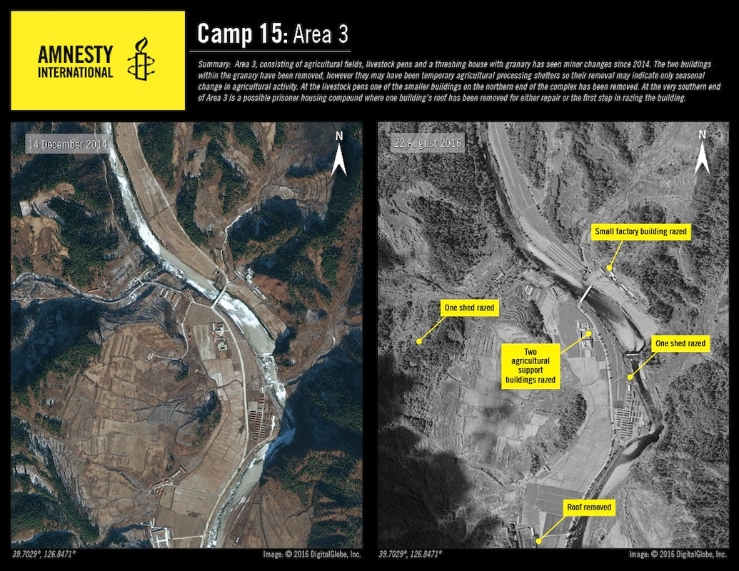18861UNILAD imageoptim AI 004 DPRK Camp25and15 HighRes13 Newly Released Images Show North Korean Death Camp