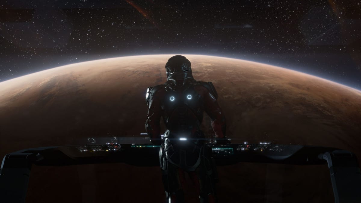 19136UNILAD imageoptim 44a550e4c26623a920152274280835c1 This Awesome New Mass Effect Andromeda Trailer Just Dropped
