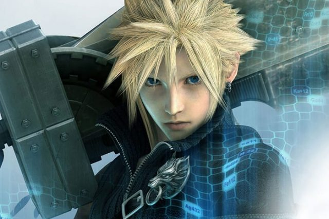Everything You Need To Know About The Final Fantasy 7 Remake