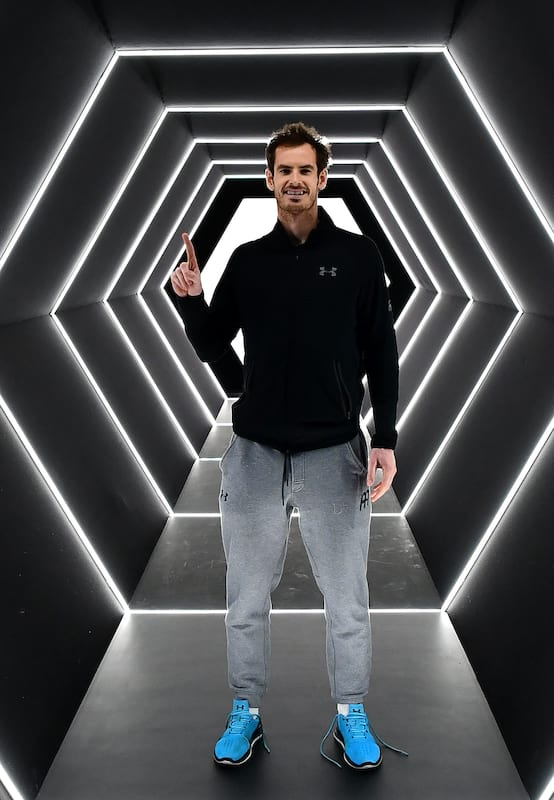 20200UNILAD imageoptim GettyImages 621436952 This Is How Andy Murray Spends His Ridiculous Amounts Of Cash